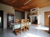 Maison à vendre à Semoussac en Charente-Maritime - photo 6