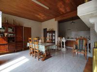 Maison à vendre à Semoussac en Charente-Maritime - photo 7