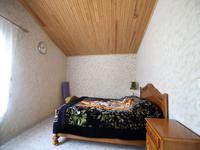 Maison à vendre à Semoussac en Charente-Maritime - photo 9