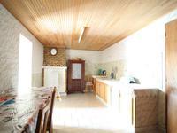 Maison à vendre à Semoussac en Charente-Maritime - photo 5