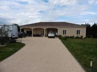 French property, houses and homes for sale inSaint Etienne De FougeresLot-et-Garonne Aquitaine