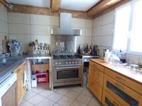 French property for sale in Vence, Alpes-Maritimes - €719,000 - photo 3