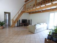 French property for sale in Vence, Alpes-Maritimes - €719,000 - photo 2