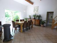 French property for sale in Vence, Alpes-Maritimes - €719,000 - photo 4