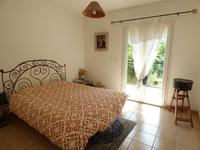 French property for sale in Vence, Alpes-Maritimes - €719,000 - photo 5