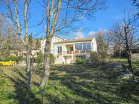 French property, houses and homes for sale inSaint Vallier De ThieyAlpes-Maritimes Provence-Alpes-Côte d'Azur