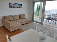 Appartement à vendre à Menton en Alpes-Maritimes - photo 3