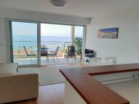 Appartement à vendre à Menton en Alpes-Maritimes - photo 2