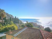 French property for sale in Menton, Alpes-Maritimes - €199,000 - photo 2