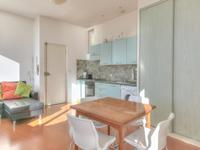 French property for sale in Menton, Alpes-Maritimes - €199,000 - photo 4