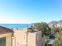 French property for sale in Menton, Alpes-Maritimes - €199,000 - photo 9