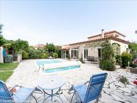 maison à vendre à Villelongue Dels Monts, Pyrénées-Orientales, Languedoc-Roussillon, avec Leggett Immobilier