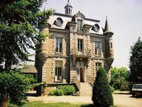maison à vendre à Vieux Vy Sur Couesnon, Ille-et-Vilaine, Bretagne, avec Leggett Immobilier