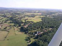 terrain à vendre à Saint Priest Bramefant, Puy-de-Dôme, Auvergne, avec Leggett Immobilier