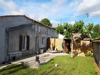 French property, houses and homes for sale inGrezacCharente-Maritime Poitou-Charentes