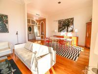 Appartement à vendre à Nice en Alpes-Maritimes - photo 6
