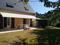French property, houses and homes for sale inPleurtuitIlle-et-Vilaine Bretagne