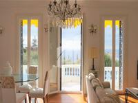 French property for sale in Nice, Alpes-Maritimes - €1,950,000 - photo 3