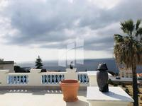 French property for sale in Nice, Alpes-Maritimes - €1,950,000 - photo 9