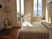 French property for sale in Nice, Alpes-Maritimes - €1,950,000 - photo 4