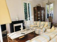 French property for sale in Nice, Alpes-Maritimes - €1,950,000 - photo 7
