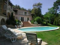 French property for sale in Frejus, Var - €1,275,000 - photo 4