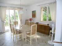 French property for sale in Frejus, Var - €1,275,000 - photo 2