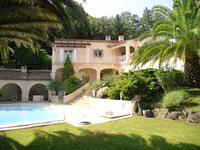 French property for sale in Frejus, Var - €1,275,000 - photo 5
