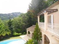 French property for sale in Frejus, Var - €1,275,000 - photo 9