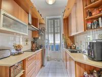 French property for sale in Nice, Alpes-Maritimes - €945,000 - photo 6