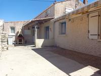 French property for sale in Fouras, Charente-Maritime - €184,900 - photo 4