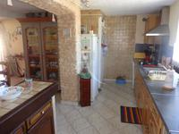 French property for sale in Fouras, Charente-Maritime - €184,900 - photo 6