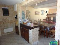 French property for sale in Fouras, Charente-Maritime - €184,900 - photo 7