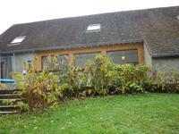 maison à vendre à Villerable, Loir-et-Cher, Centre, avec Leggett Immobilier