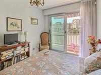 French property for sale in Menton, Alpes-Maritimes - €790,000 - photo 9