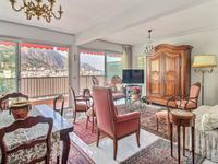 French property for sale in Menton, Alpes-Maritimes - €790,000 - photo 5