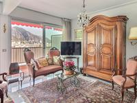 French property for sale in Menton, Alpes-Maritimes - €790,000 - photo 4