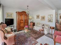 French property for sale in Menton, Alpes-Maritimes - €790,000 - photo 6