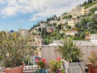 French property for sale in Menton, Alpes-Maritimes - €790,000 - photo 2