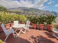 French property for sale in Menton, Alpes-Maritimes - €790,000 - photo 3
