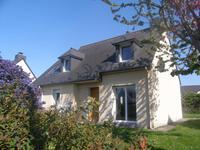French property for sale in Dol De Bretagne, Ille-et-Vilaine - €187,200 - photo 2