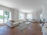 French property for sale in Cannes, Alpes-Maritimes - €4,950,000 - photo 8