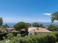 French property for sale in Cannes, Alpes-Maritimes - €4,950,000 - photo 4