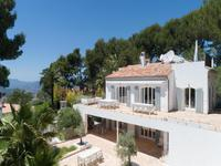 French property for sale in Cannes, Alpes-Maritimes - €4,950,000 - photo 2