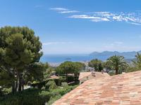 French property for sale in Cannes, Alpes-Maritimes - €4,950,000 - photo 7