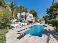 French property for sale in Cannes, Alpes-Maritimes - €4,950,000 - photo 5