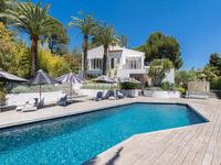 French property for sale in Cannes, Alpes-Maritimes - €4,950,000 - photo 6
