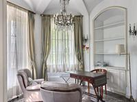 French property for sale in Cannes, Alpes-Maritimes - €2,650,000 - photo 9