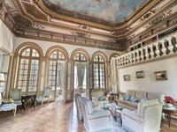 French property for sale in Cannes, Alpes-Maritimes - €2,650,000 - photo 4