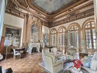 French property for sale in Cannes, Alpes-Maritimes - €2,650,000 - photo 2